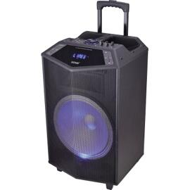 Lautsprecher DENVER