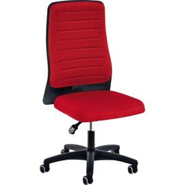 Büro- & Schreibtischstühle prosedia
