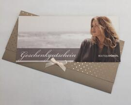 Geschenke & Anlässe Boutique Förstl