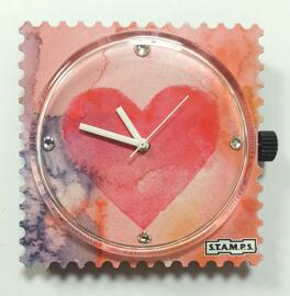 Ostern Taufe Jubiläum Schwangerschaft & Geburt Valentinstag Glück Geburtstag Weihnachten Anti-Stress Muttertag Armbanduhren & Taschenuhren STAMPS