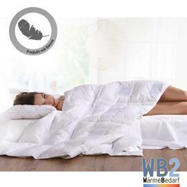 Bettwaren Dormabell