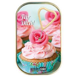 Geschenke & Anlässe Kuchen Wondercake®