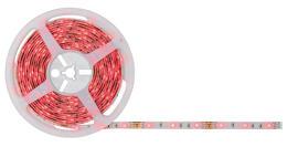 LED-Leuchtmittel PAULMANN LICHT GmbH