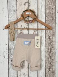 Geschenksets für Babys Monheim am Rhein Schwangerschaft & Geburt Geburtstag Taufe Geburtstag Unterteile für Babys & Kleinkinder Enovy-Kindermode