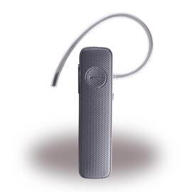 Kommunikationsgeräte Samsung