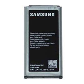 Mobiltelefonzubehör Samsung