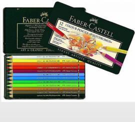 Schreibwaren Geschenke & Anlässe Faber Castell