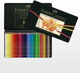 Schreibwaren Geschenkanlässe Faber Castell