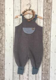 Baby & Kleinkind Monheim am Rhein Baby- & Kleinkindbekleidung Hosen Taufe Schwangerschaft & Geburt Geburtstag Enovy-Kindermode