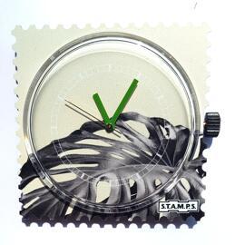 Ostern Jubiläum Schwangerschaft & Geburt Valentinstag Glück Geburtstag Weihnachten Einweihung Anti-Stress Muttertag Armbanduhren & Taschenuhren STAMPS