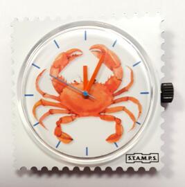 Ostern Jubiläum Valentinstag Glück Geburtstag Weihnachten Anti-Stress Seefahrt Vatertag Muttertag Armbanduhren & Taschenuhren STAMPS