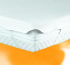Matratzenauflagen Dormabell