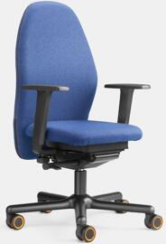 Büro- & Schreibtischstühle Löffler GmbH