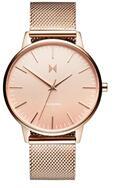Armbanduhren & Taschenuhren MVMT
