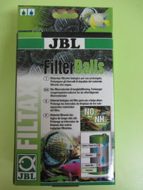 Aquariumfilter JBL