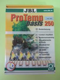Aquaristik JBL