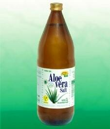 Getränke Espara