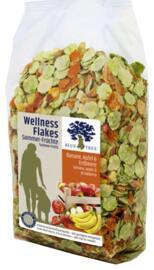 Vitamine & Nahrungsergänzungsmittel für Haustiere Blue Tree