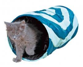 Katzenspielzeug Trixie