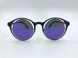 Sonnenbrillen Kypers