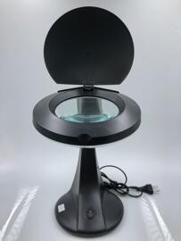Optische Geräte Möller Therm