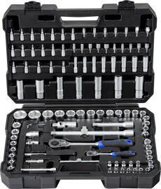 Werkzeuge Projahn