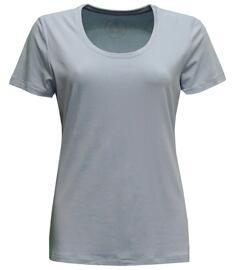 Rundhals-T-Shirts top secret