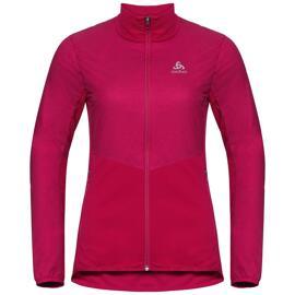 Sportbekleidung Odlo