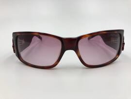 Sonnenbrillen Ed Hardy
