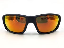 Sonnenbrillen Reebok