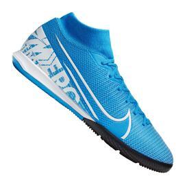 Hallen-Sohlen Nike