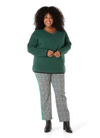 Pullover Ivy Bella