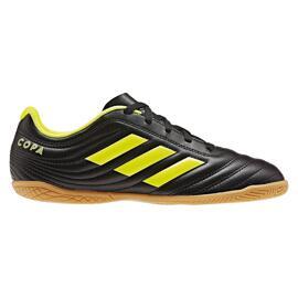 Hallen-Sohlen Adidas