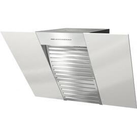 Küchengeräte Miele DA6086W   D   BRWS   23050 Brillantweiß