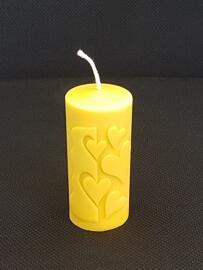 Geschenke & Anlässe Kerze