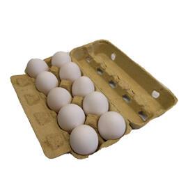 Eier Rickert Göckelhof