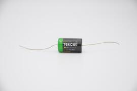 Leiterplattenzubehör Bosch Thermotechnik GmbH