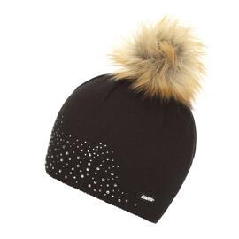 Mütze Eisbär