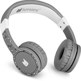Kopfhörer & Headsets Tonies®