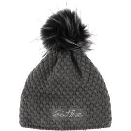 Mütze McKinley