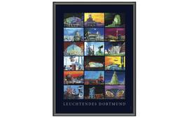 Lokales Dekoration Poster & Bildende Kunst