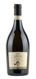 Piemont La Bollina