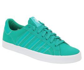 Schuhe ohne Angabe