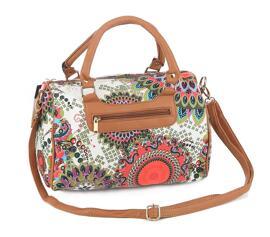 Handtaschen Antonio