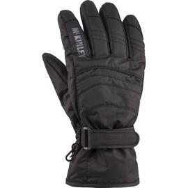 Handschuhe & Fausthandschuhe Ski McKinley