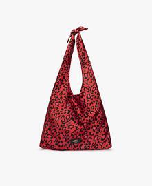 Handtaschen Wouf