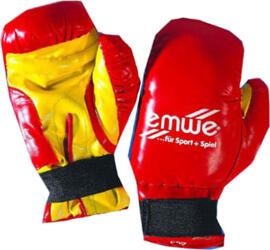 Boxen & Kampfsport Rathgeber