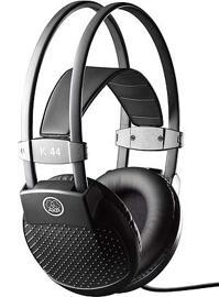 Kopfhörer- & Headset-Zubehör AKG