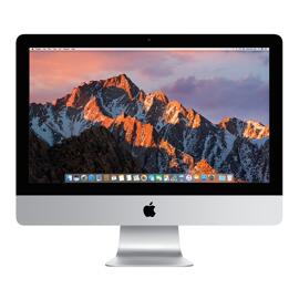 Desktop-Computer Apple