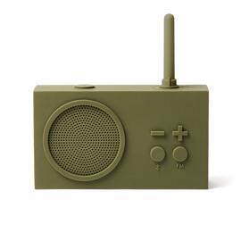 Audio Lexon